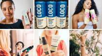 Nanoinfluencers: The not-so-famous people on Instagram brands areapproaching