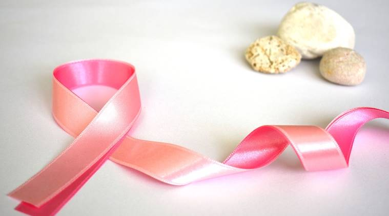 breast cancer, breast cancer causes, breast cancer effects, how to prevent breast cancer, breast cancer prevention, breast cancer latest study, benefits of waking up early, breast cancer news, indian express, indian express news