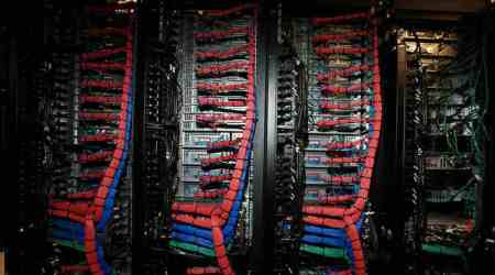Broadband connections, Department of Telecom, leading broadband providers, wireless connections, telecom department numbers, BSNL broadband connections, Indian broadband subscribers, DoT news