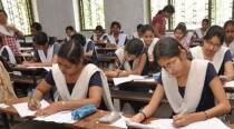 Bihar Board Class 10th, 12th exam schedule released