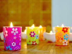 Happy Diwali: Try these DIY crafts with yourchild