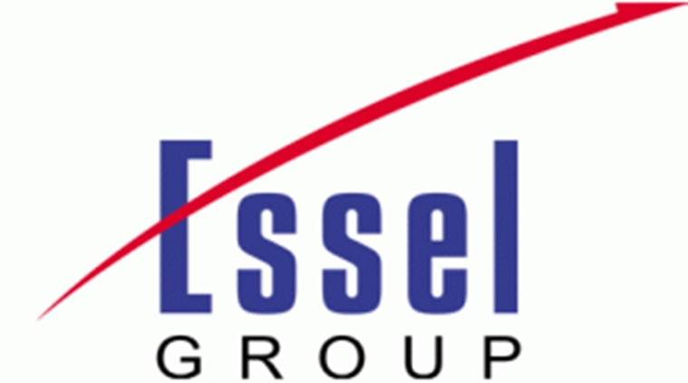 Gujarat: Essel Infra to build desalination plant, sell water to govt