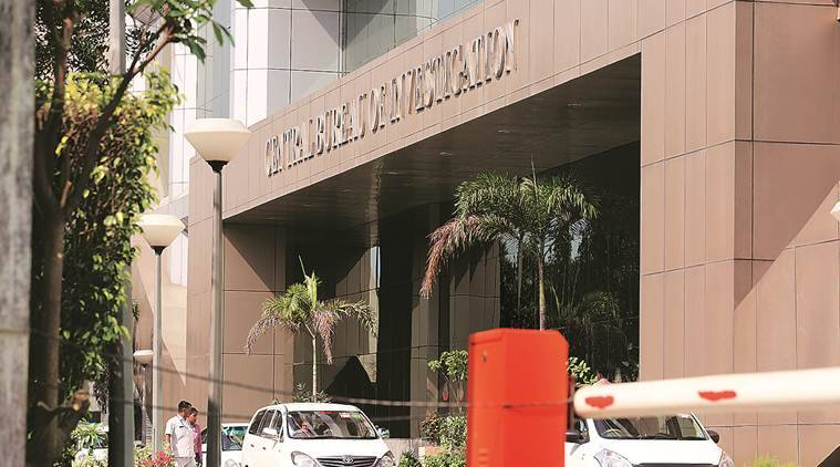 CBI gets Michel custody: Bank linked to payoff taken over, account details are missing
