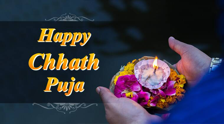 Happy Chhath Puja 2018: Wishes Images, SMS, Messages, Status and Photos for Whatsapp and Facebook