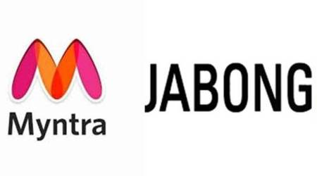Myntra, Jabong to merge; Narayanan will continue as CEO