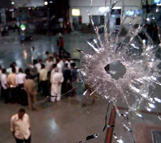 10 years after 26/11 attack, what's changed at CST station