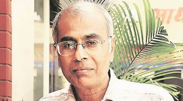 dabholkar murder, dabholkar murder case, advocate arrested, accused advocate, cbi officer transfer, cbi officer transfer demand, indian express