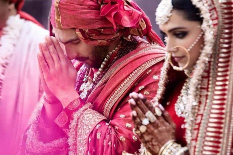 deepika ranveer gurudwara wedding