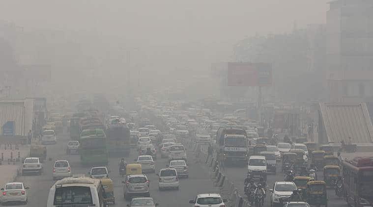 Delhi air quality, delhi air pollution, delhi air, Delhi AQI, Delhi NCR AQI, delhi NCR pollution level, delhi news