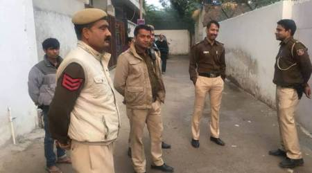 Delhi: Fashion designer, help found dead in Vasant Kunj, three arrested