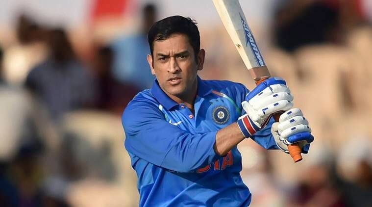 'One of the best ever to play the game,' Australian players on MS Dhoni before probable final tour Down Under