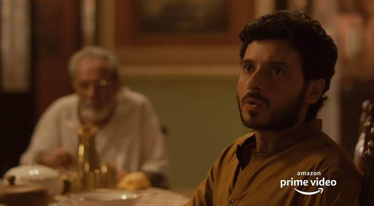 mirzapur amazon prime video review