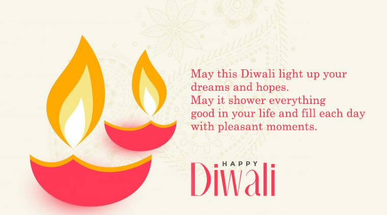 diwali, diwali 2018, diwali images, happy diwali, happy diwali images, happy deepavali, happy deepavali images, happy deepavali sms, happy deepavali messages, happy diwali sms, happy karwachauth messages, happy diwali quotes, diwali quotes, happy diwali photos, happy diwali pics, happy diwali wallpaper, happy diwali wallpapers, happy diwali wishes images, happy deepavali wallpapers, happy diwali wishes, happy diwali wishes sms, happy diwali pictures, indian express, indian express news