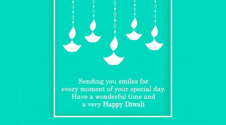 diwali, diwali 2018, diwali images, happy diwali, happy diwali images, happy deepavali, happy deepavali images, happy deepavali sms, happy deepavali messages, happy diwali sms, happy karwachauth messages, happy diwali quotes, diwali quotes, happy diwali photos, happy diwali pics, happy diwali wallpaper, happy diwali wallpapers, happy diwali wishes images, happy deepavali wallpapers, happy diwali wishes, happy diwali wishes sms, happy diwali pictures, indian express, indian express news