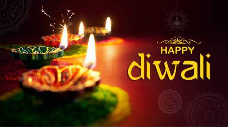 diwali, diwali 2019, diwali in 2019, diwali 2019 date, diwali 2019 date in india calendar, when is diwali in 2019, when is diwali in year 2019, diwali 2019 date in india, diwali date 2019, diwali festival 2019, diwali festival date, diwali holidays, diwali 2019 holidays