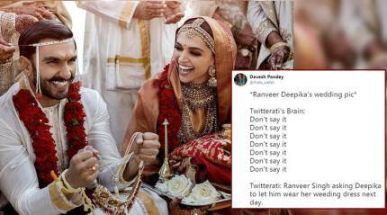 These desi versions of 'Don't Say It' meme are relatable and hilarious