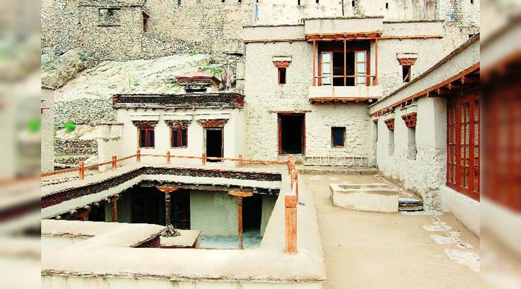 Unesco Asia-Pacific Awards for Cultural Heritage Conservation, Unesco, Asia Pacific awards, cultural heritage conservation, indian express, indian express news