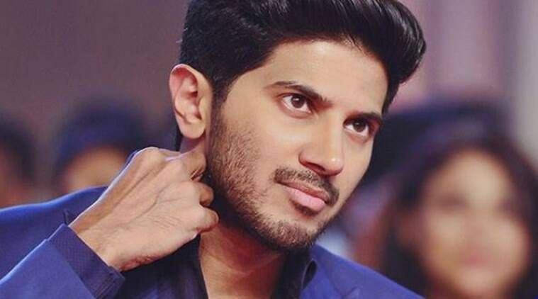 dulquer salmaan on mani ratnam films