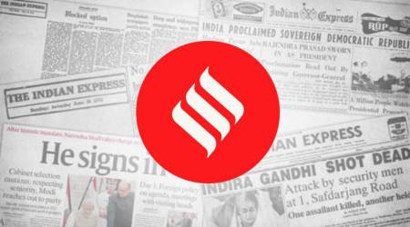 induja brothers, Hinduja brothers letter, Hinduja brothers fortune, Hinduja Group, Hinduja brothers legal dispute, Indian Express