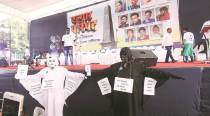 Elgaar meet: Five activists among 10 named in chargesheet, police claim plot to killPM