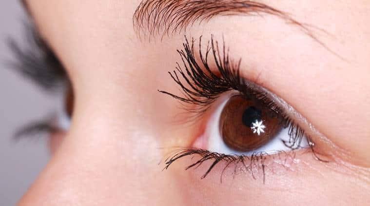 eye health, reading books, dry eyes causes, eye health effects, dry eyes effects, dry eyes impacts, dry eyes solutions, indian express, indian express news