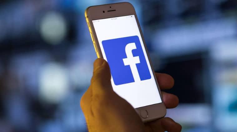 Facebook, Facebook Portal, Facebook Portal sale, Facebook Portal price, Facebook Portal privacy issues, Facebook Portal features, Facebook Portal specifications