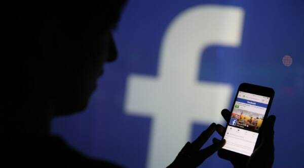 Telling Numbers — Rise and rise in government requests for Facebook info