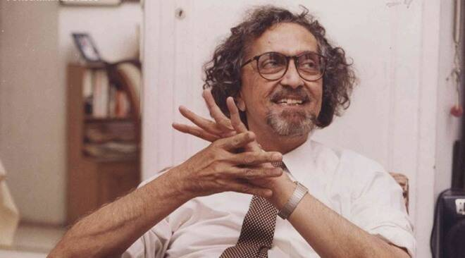 Alyque Padamsee passes away — A look back at his journey