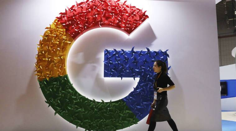 Google plans to share information on who pays for poll ads in India