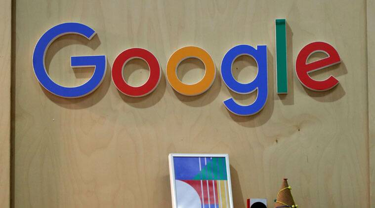Google staff push to cease censored Chinese language search engine plan