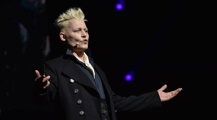 gellert grindelwald and donald trump share similarities
