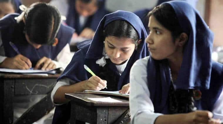 Minister of State for Home G Kishan Reddy, HRD Ministry, Rajya Sabha, education news