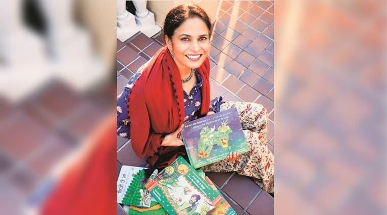 Punjab, Punjab mother tongue, Punjab partition, Shahmukhi, Gurmukhi,West Punjab in Pakistan,Punjabi poet Surjit Patar, Punjabi story books, punjab government, Amarinder, Indian Express