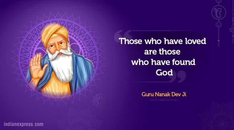 guru nanak jayanti, guru nanak jayanti 2018, happy gurpurab, happy gurpurab images, happy gurpurab quotes, happy gurpurab wishes, happy gurpurab messages, happy gurpurab pics, happy gurpurab gif pics, guru nanak jayanti quotes, guru nanak jayanti wishes quotes, guru nanak jayanti images, guru nanak jayanti wishes quotes, happy guru nanak jayanti, happy guru nanak jayanti 2018, happy guru nanak jayanti 2018 quotes, happy guru nanak jayanti images, happy guru nanak jayanti messages, happy guru nanak jayanti status