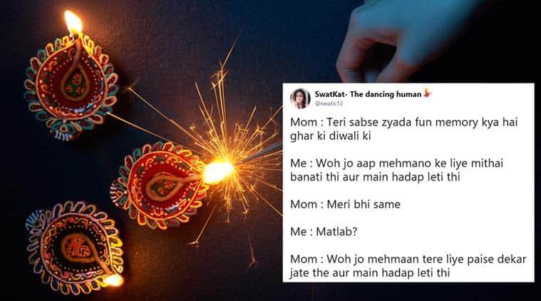 deepavali, deepavali 2018, diwali 2018, diwali festival, diwali festival importance, diwali 2018 date, diwali 2018 date in india, diwali 2018 date in india calender, diwali 2018 india, diwali date, diwali date 2018, deepavali 2018 date, deepavali 2018 date in india, deepavali date, deepavali date 2018, deepavali 2018 date in india calender, deepavali date in india 2018