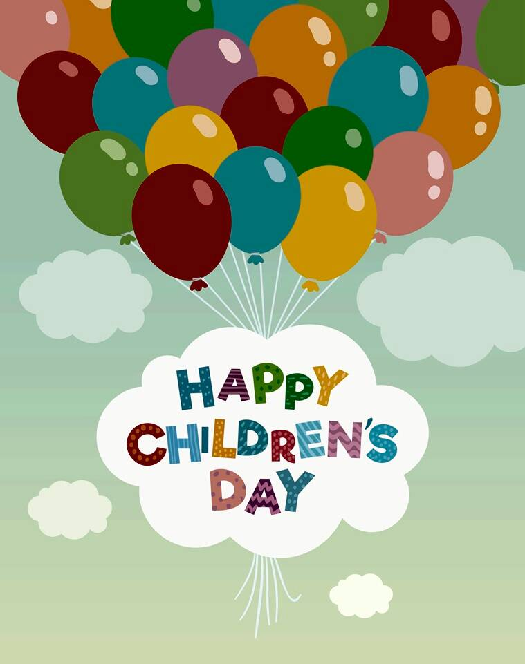 children's day, children's day 2018, happy children's day, happy children's day 2018, children's day images, children's day quotes, happy children's day quotes, happy children's day images, happy childrens day wallpaper, happy childrens day sms, happy childrens day wallpaper, happy childrens day sms, happy childrens day greetings, happy childrens day photos, indian express, indian express news