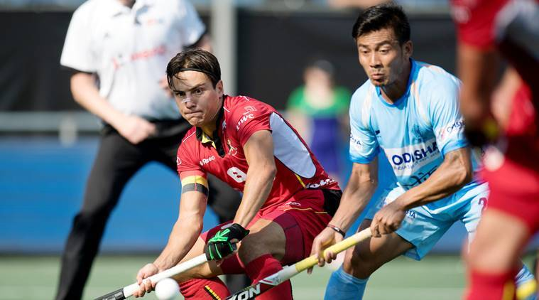 Hockey World Cup: In absence of big stars, onus on support cast to pen India's script