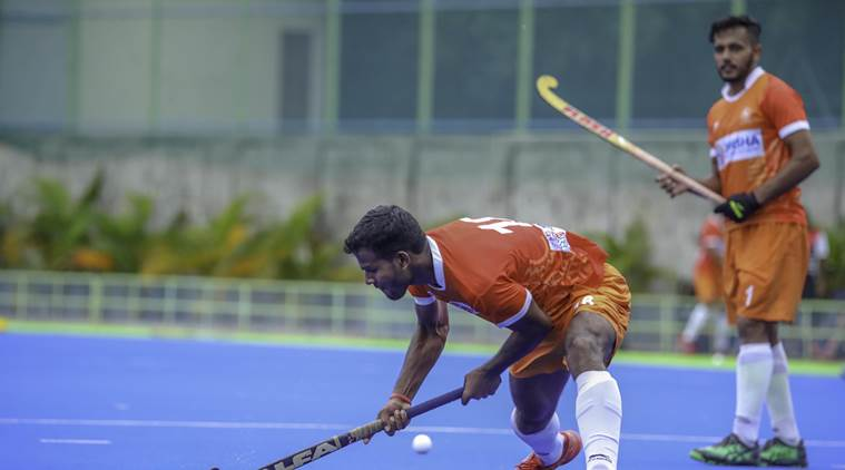 Hockey World Cup 2018 Live Streaming, India vs South Africa Hockey Live Score: When and where to watch India vs South Africa Hockey Live?