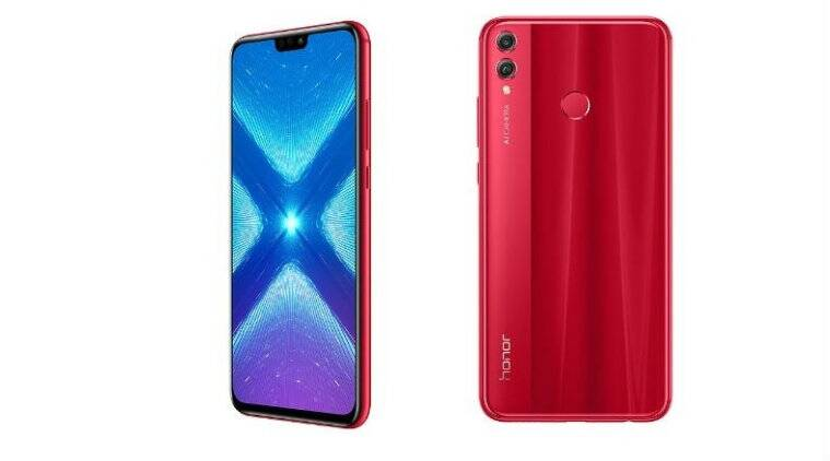 honor 8x, honor 8x red colour variant, honor 8x red colour india launch, hono 8x red price in india, honor 8x red specifications, honor 8x amazon india, honor 8x red sale, honor 8x, honor 8x price, honor 8x, honor india