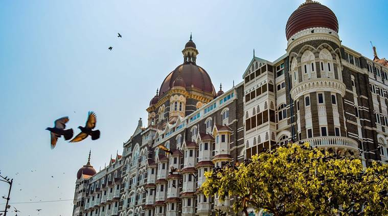 travel bookings, hotel bookings, online hotel bookings in india, hotel booking in india, hotel locations india, travel booking india, travelling in india, indian express, indian expess news