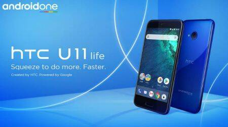 HTC U11 Life, HTC Android Pie update, HTC U11 Life Android Pie, Android 9.0 Pie, HTC U11 Life Android Pie, Android Pie HTC phones
