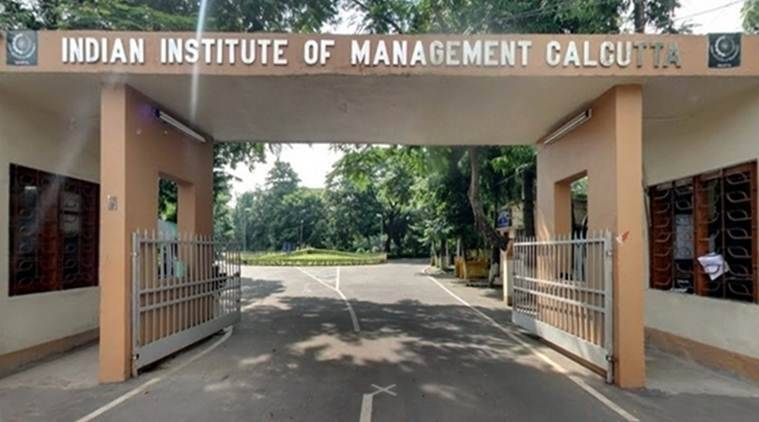 IIM C, IIM calcutta, iim calcutta placement, iim c placement, iim placement, iit placement, salary iim, salary iit, education news, sarkari naukri, top jobs, latest govt job,
