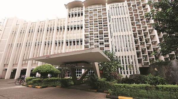 IIT Bombay, IIT Bombay water innovation centre, WICTRE IIT Bombay, Indian Express