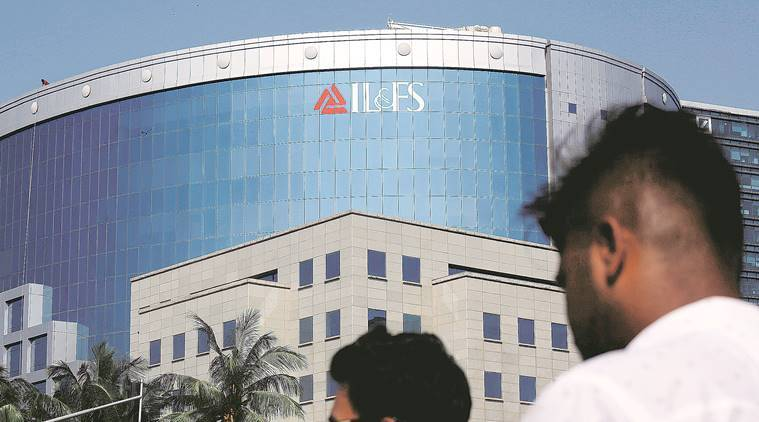 Roads businesses of IL&FS put on the block