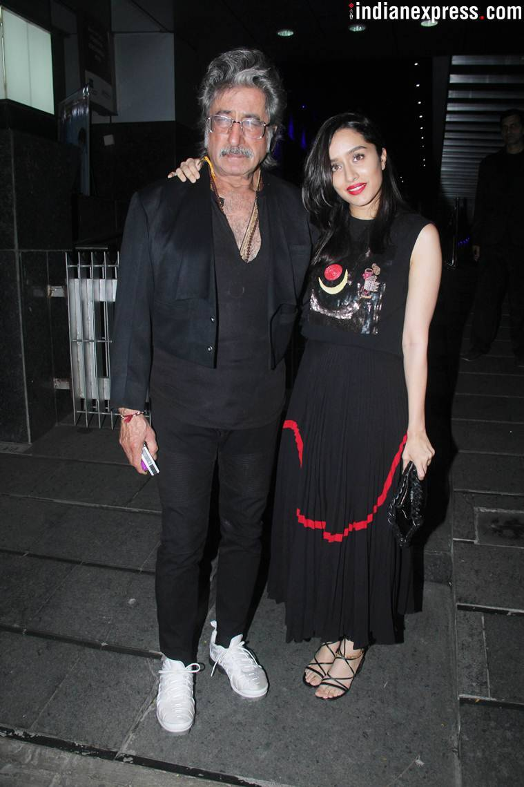 shakti kapoor photos