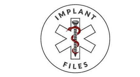 Implant Files: New licensing terms for medical devices, govt looks to Singapore