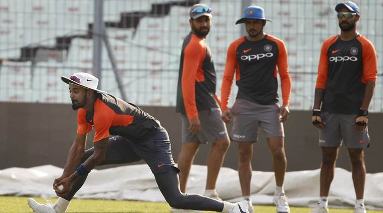 Ind vs WI, India vs West Indies 1st T20 Live Cricket Score Streaming Online