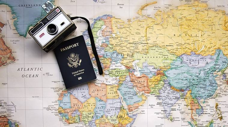 safest countries to visit 2018, dangerous countries to visit 2018, safe countries of 2018, WHich Travel survey, Which Travel report on safest countries to visit, Iceland safest country to visit, south africa dangerous country to visit, travel news, indian express, indian express news