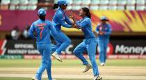 India vs Australia World T20 LIVE