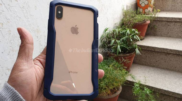iphone xs max case wwe
